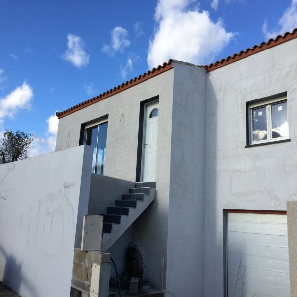 Offres de vente Villa Puisserguier 34620