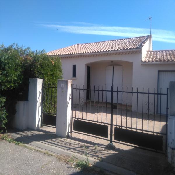 Offres de location Villa Montady 34310