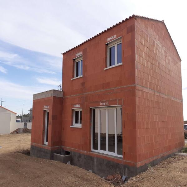 Offres de vente Villa Maraussan 34370