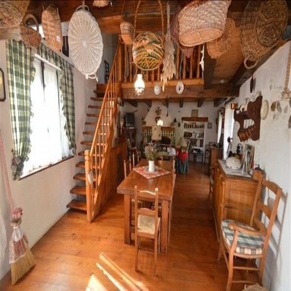 Offres de vente Maison Murat-sur-Vèbre 81320