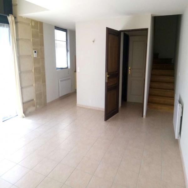 Offres de location Duplex Béziers 34500